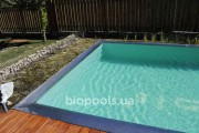 biopool_belogorodka_2016_070